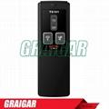 Autel TS101 Sensor Trigger Tool
