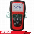 Original NEW Autel TPMS Diagnostic and Service Tool MaxiTPMS TS401