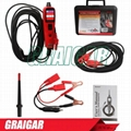 New Arrivals Autel PowerScan PS100 Electrical System Diagnostic Tool  3