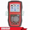 Autel AutoLink AL539 OBDII/CAN Scanner