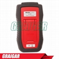 Autel AutoLink AL539 OBDII/CAN Scanner Multilingual Menu Electrical Test Tool