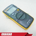 FLUKE 101 F101 Pocket digital multimeter