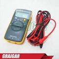 FLUKE 101 F101 Pocket digital multimeter