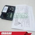 Leroy Somer AVR R220 Automatic Voltage Regulators