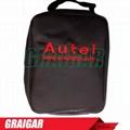 Autel AutoLink AL609 ABS CAN OBDII Diagnostic Tool 3