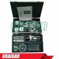 Automobile data adjusting equipment DIGIMASTER III with free Tokens
