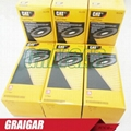 IR0756 oil filter for CATERPILLAR generator 4