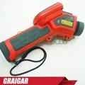 Handheld Infrared Thermal Imager Visual Infrared Camera UTI160B 1