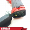 Handheld Infrared Thermal Imager Visual Infrared Camera UTI160B 3