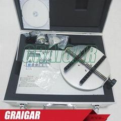 MOTIVE Digital Cap Torque Tester HP-100P Torque Meter