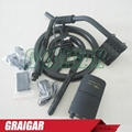 Smart Sensor AR944 Underground metal detector