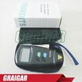 Photo Tachometer DT2234A (Laser) 4
