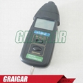 Photo / Contact Tachometer DT2236B