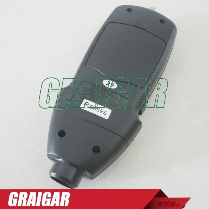 Photo / Contact Tachometer DT2236B 2