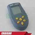 TASI-8740 Non-Contact Digital Laser
