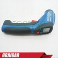 Professional High Temperature InfraRed Thermometer CEM DT-8829