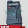 LZT-1160 electromagnetic radiation tester detector EMF strength tester