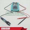 Brand New Kyoritsu 2000 Digital Multimeter AC/DC Clamp Tester meter 3