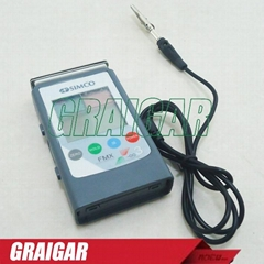 Hand-held Electrostatic Field meter SIMCO FMX-003 electrostatic tester