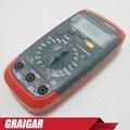 UYIGAO UA6243L Resistance Capacitance Meter Tester Inductance