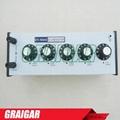 Resistance Decade Box DY-R94E 1