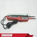 UNI-T UT15C Multifunction waterproof type Voltage Tester Continuity Detector Pen 1