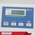 Visible Spectrophotometer 721 wavelength range 320-1020nm Spectral Bandwidth 6nm