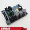 Automatic Voltage Regulator AVR AVC125-10B1