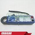 CEM DT-9702 Automotive Professional
