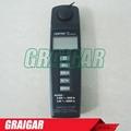 Light Meter CENTER-337  2