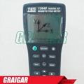 TES-1394S EMF Tester ElectroMagnetic