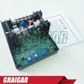 AVR Automatic Voltage Regulation YH-12B