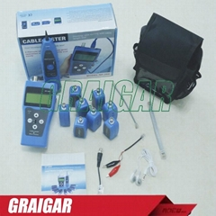 LAN Cable Tester NF-388