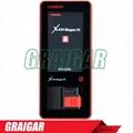 2014 Original X431 Auto Scanner