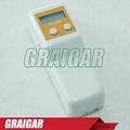 WSB-1 handheld whiteness meter Leucometer whiteness degree measuring instrument  2