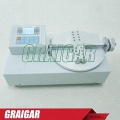 Torque Meter ANL-WP5 WP1 WP2 WP3 WP10 WP20 Bottle Cap Torque Gauge (1-20N.m)
