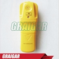 AR8700A Digital Carbon Monoxide Meter CO Monitor Gas Tester Detector 0-1000PPM