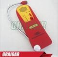 Combustible Gas Detectors AR8800A