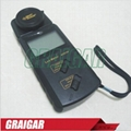 Lux Meter AR813A 9