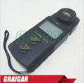 Lux Meter AR813A 8