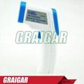 Smart Sensor AF110A Digital Infrared
