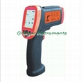 SMART SENSOR AR982 INFRARED THERMOMETER