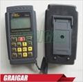 SMART SENSOR AR936 Leeb Hardness Tester Support HL,HB,HRC,HRA,HV,HS