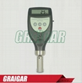 SRT6223 Portable Surface Roughness Tester Meter Surface Profile Gauge SRT-6223 0