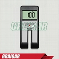 Window Tint Meter WTM1000