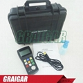 Ultrasonic Thickness Gauge UM-1D 5