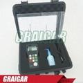 Ultrasonic Thickness Gauge UM-1D 4