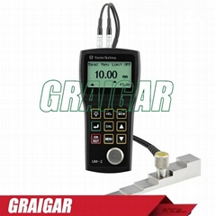Ultrasonic Thickness Gauge UM-2