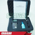 Ultrasonic Thickness Gauge UM-2D for Coating Material