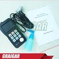UM-4D ultrasonic thickness meter tester gauge